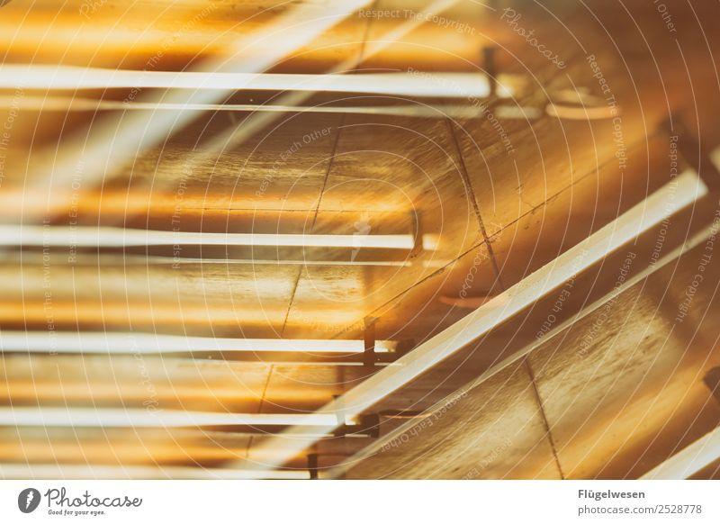 Leuchten Licht Lampe Leuchtstoffröhre Beleuchtung leuchten Lichterscheinung Unschärfe Farbe Farbstoff Hintergrundbild