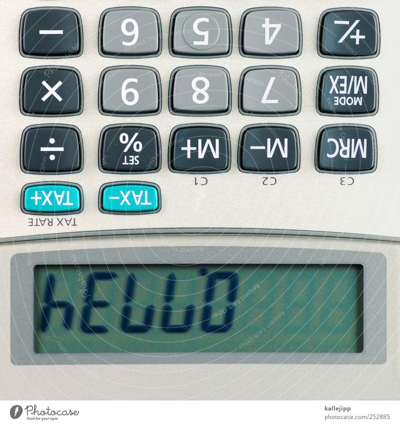 0,7734 sprechen Schule Arbeit & Erwerbstätigkeit Zukunft lernen Studium Technik & Technologie planen Ziffern & Zahlen Bildung Beruf Mathematik Wissenschaften