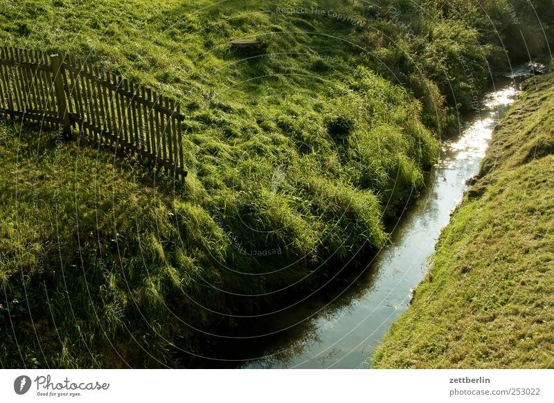 Landschaft Natur Wasser Ferien & Urlaub & Reisen Pflanze Ferne Umwelt Wiese Herbst Berge u. Gebirge Freiheit Park Wetter wandern Klima Ausflug