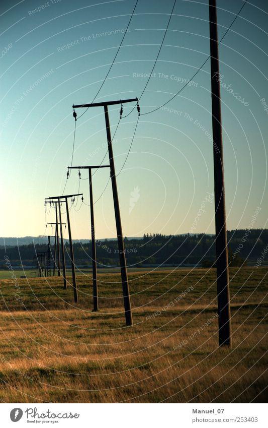 ENERGIEWENDE Wirtschaft Landwirtschaft Forstwirtschaft Industrie Handel Energiewirtschaft Telekommunikation Technik & Technologie Fortschritt Zukunft