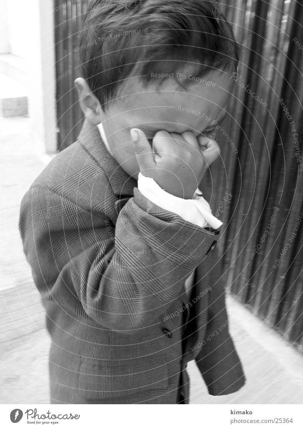 Life is nothing Kind Hand children nino Mexiko kimako crying mexiko.