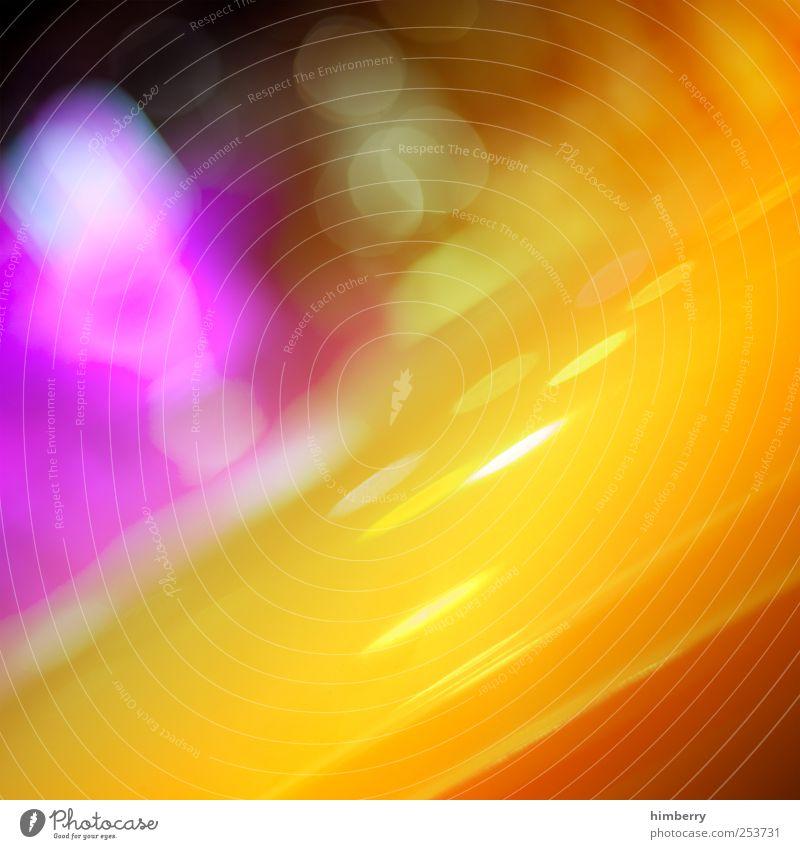 flashy Lifestyle Stil Design Technik & Technologie Wissenschaften Fortschritt Zukunft High-Tech Telekommunikation Informationstechnologie Energiewirtschaft