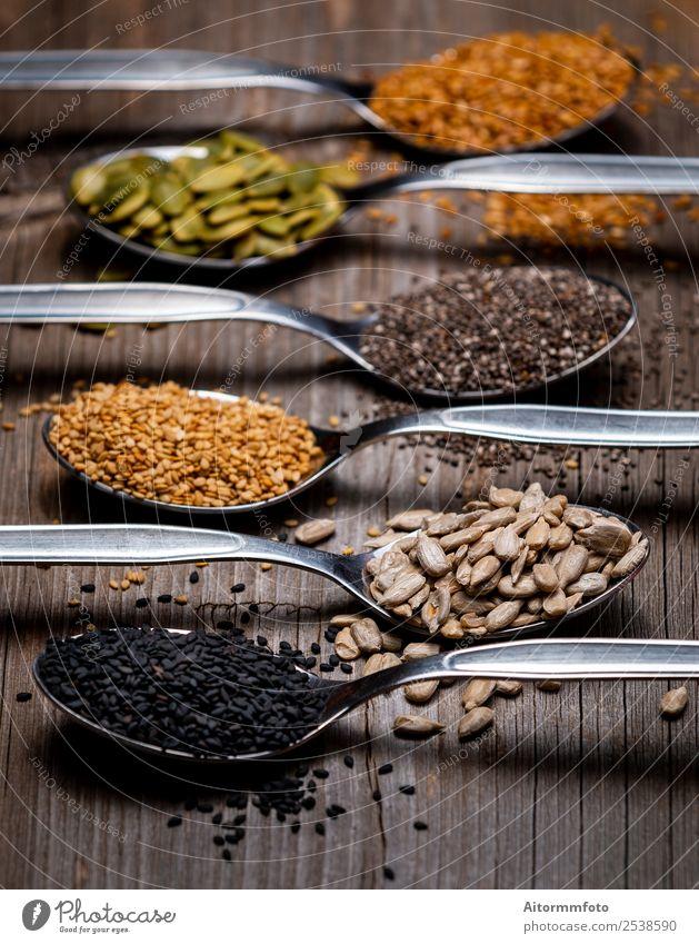 schwarz Lebensmittel natürlich Gesundheitswesen außergewöhnlich Ernährung frisch Ordnung Kreativität lecker viele Tradition Sammlung Vegetarische Ernährung