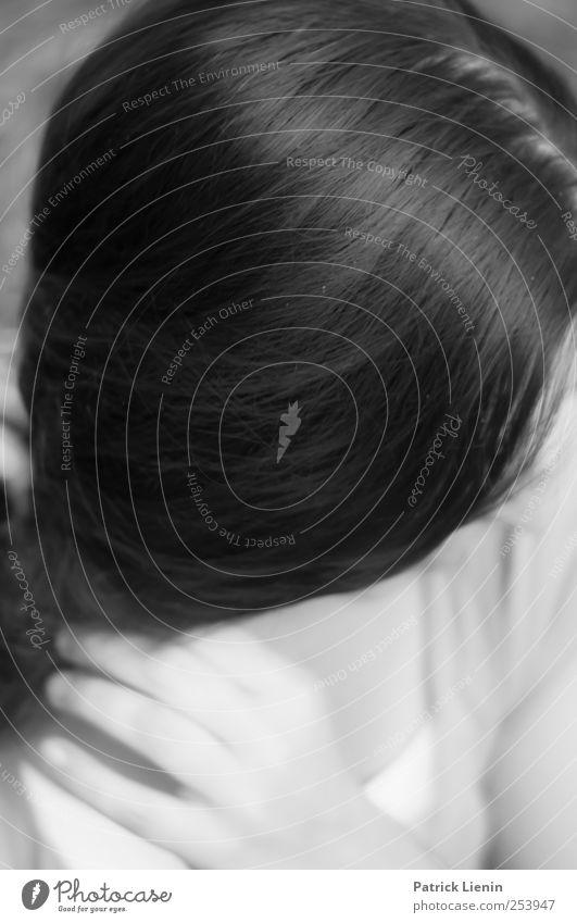 hide | Chamansülz Mensch Frau Jugendliche schön Erwachsene feminin Haare & Frisuren Junge Frau Kopf Mode 18-30 Jahre Geschwindigkeit ästhetisch Sicherheit weich