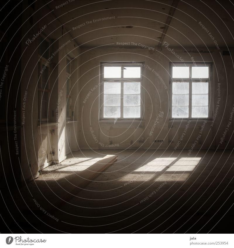 CHAMANSÜLZ | fensterlicht Fenster Wand Architektur Mauer Gebäude Raum ästhetisch Bauwerk