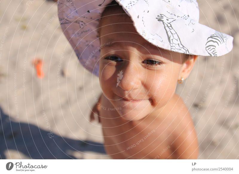 Kind Mensch Freude Lifestyle Leben Gefühle Familie & Verwandtschaft Glück Spielen Stimmung Zufriedenheit Freizeit & Hobby Kraft Kindheit Fröhlichkeit Erfolg
