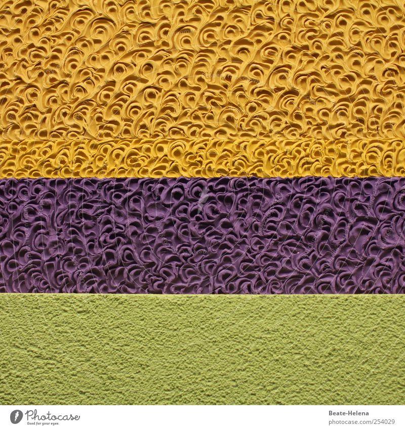 150! Variationsbreite grün schön gelb Wand Stil Mauer Raum Fassade Innenarchitektur Beton Design ästhetisch Dekoration & Verzierung Häusliches Leben Baustelle einzigartig