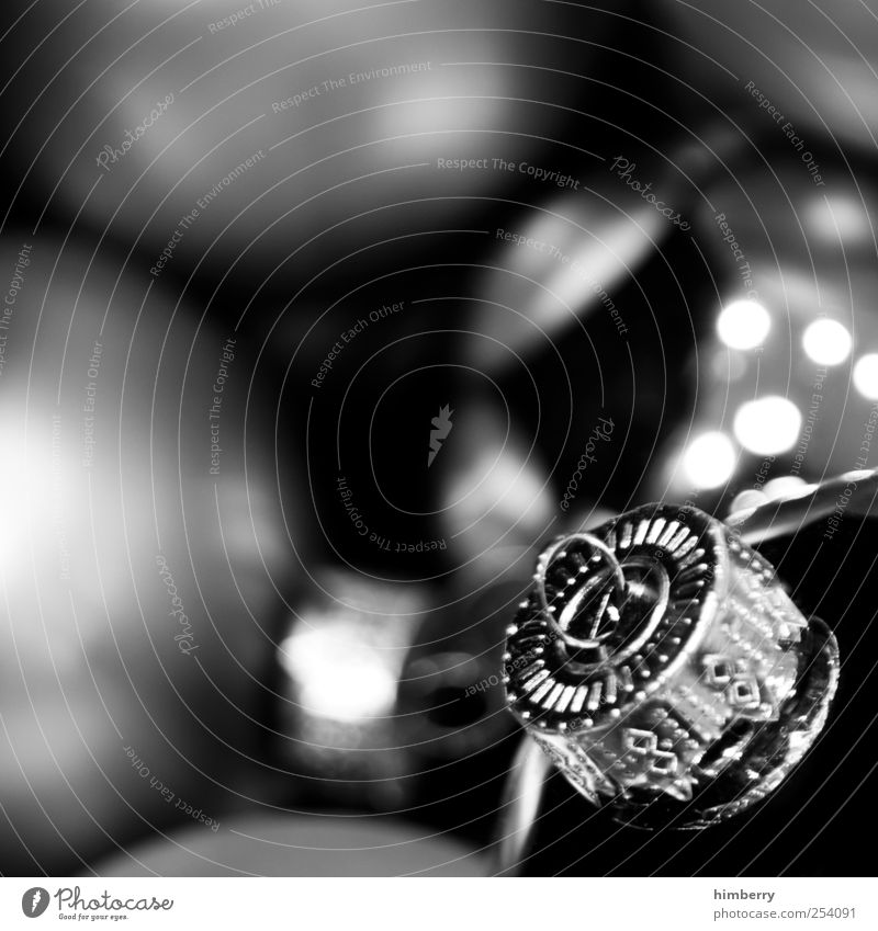 aufhängungsritual Lifestyle Reichtum elegant Stil Design Feste & Feiern Weihnachten & Advent Jahrmarkt Kunst Kultur Veranstaltung Printmedien Neue Medien