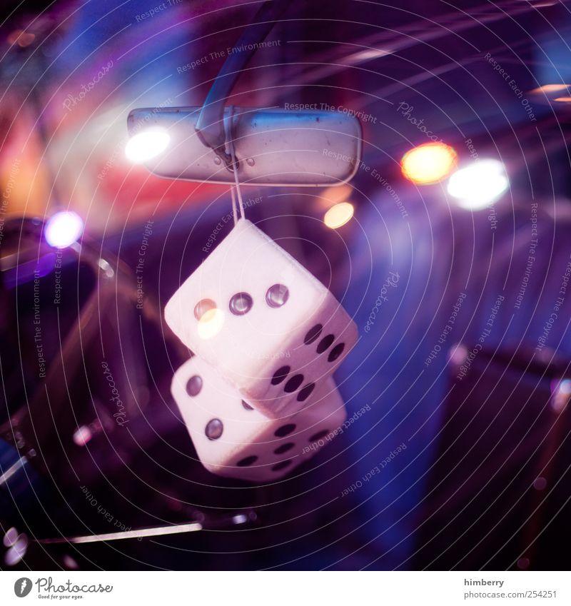 players club Lifestyle Reichtum Stil Design Freizeit & Hobby Spielen Poker Glücksspiel Lotterie Roulette Veranstaltung Restaurant Bar Cocktailbar Strandbar