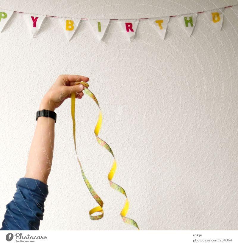 PYBIRTHD Mensch weiß Freude Leben Spielen Gefühle Party Stimmung lustig Kindheit Feste & Feiern Freizeit & Hobby Arme Geburtstag Fröhlichkeit Schriftzeichen