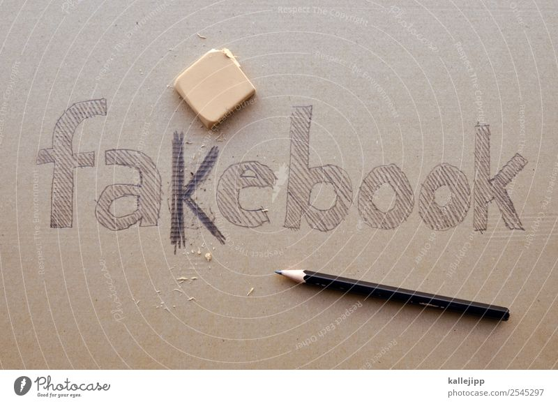 like Business Schriftzeichen Technik & Technologie Papier Zeichen Information Erwachsenenbildung Bildung Internet Informationstechnologie Werbebranche