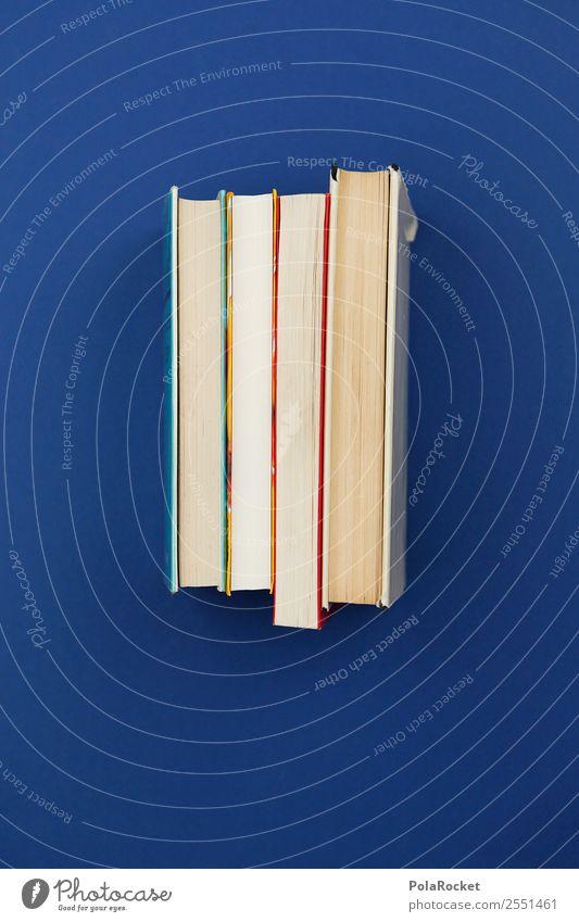 #A# Bücher hochkant Kunst Kunstwerk ästhetisch Buch Bücherregal Büchersendung Wissen Wissenschaften Wissenschaftsmuseum lernen studium input Farbfoto mehrfarbig