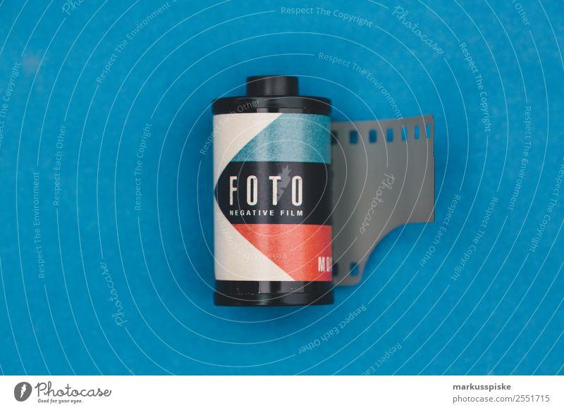 Analog Negativ Fim Rolle Lifestyle elegant Stil Design Freizeit & Hobby Fotokamera negativ filmnegativ Filmmaterial Linse analog Fotograf Fotografie