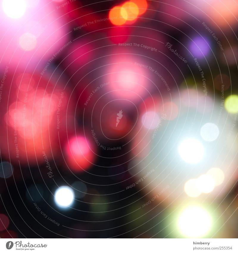 Für Dich soll's bunte Bilder regnen Weihnachten & Advent Farbe Stil Kunst Feste & Feiern Design Lifestyle Coolness Show einzigartig Kitsch Silvester u. Neujahr Bar fantastisch Karneval Medien