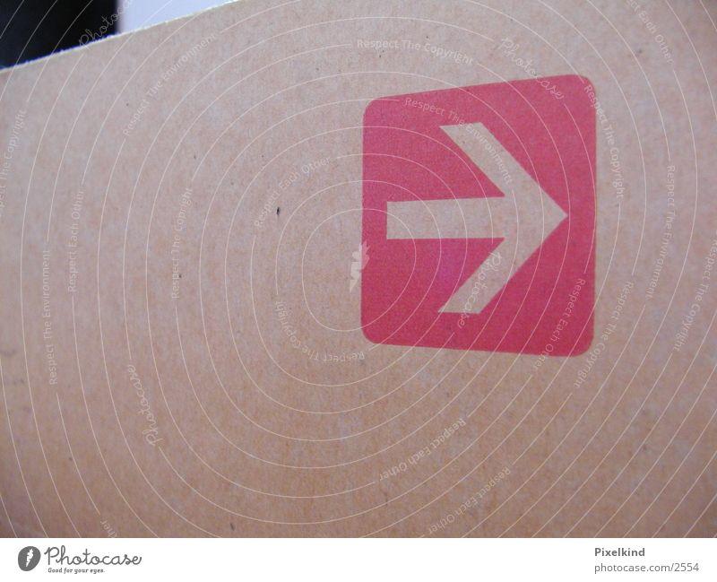 verpackung3 Papier Schriftzeichen Typographie Verpackung Fototechnik