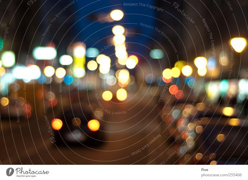 für dich soll's bunte bilder regnen Tourismus Ausflug Stadt Hauptstadt Stadtzentrum bevölkert Haus Hochhaus Bauwerk Gebäude Mauer Wand Verkehr Berufsverkehr
