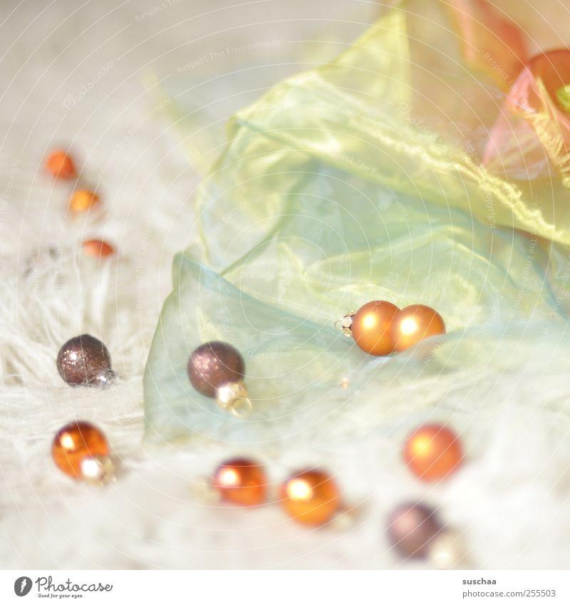 noch mehr glitzerlies ... Winter Kunst elegant Design Leichtigkeit Teppich Weihnachtsdekoration Flokati