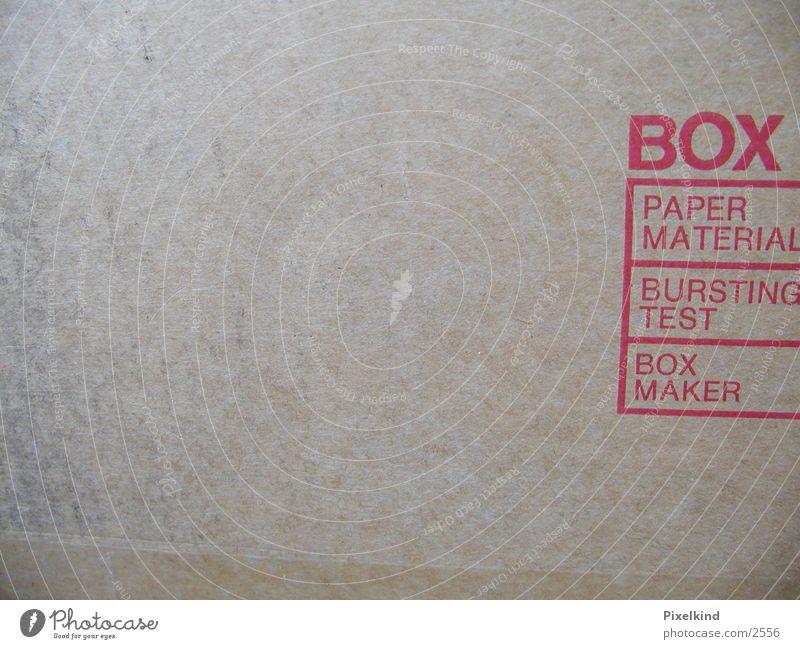 verpackung8 Verpackung Typographie Papier Fototechnik Schriftzeichen