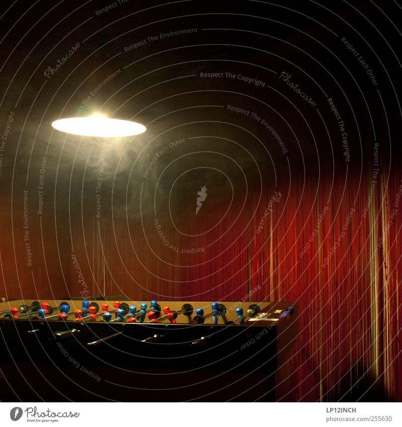 balls von maspi ein lizenzfreies stock foto zum thema wei rot einsamkeit von photocase. Black Bedroom Furniture Sets. Home Design Ideas
