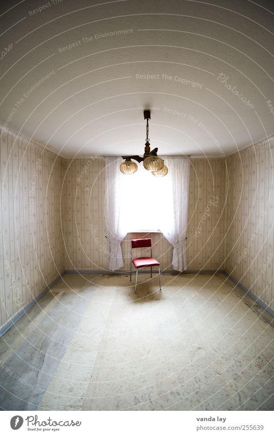 Home Sweet Home Häusliches Leben Wohnung Hausbau Renovieren Umzug (Wohnungswechsel) Innenarchitektur Dekoration & Verzierung Stuhl Wohnzimmer Fenster Mauer Wand