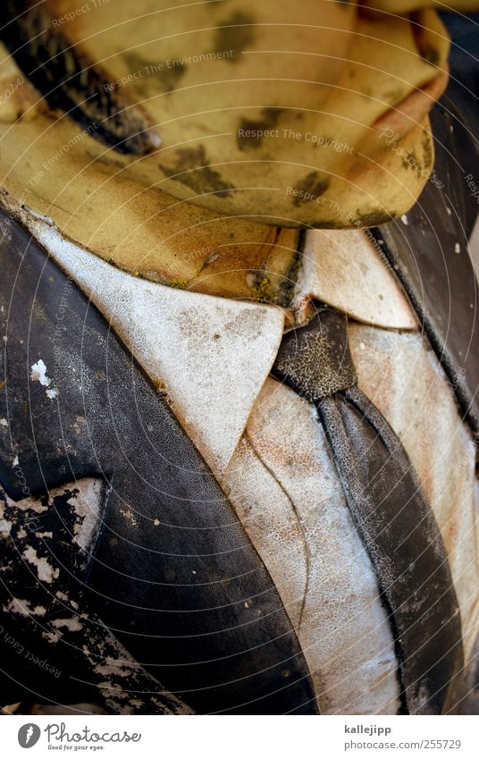 soul man Mensch maskulin Mann Erwachsene Kopf 1 Kultur Mode Bekleidung Arbeitsbekleidung Hemd Anzug Jacke Krawatte Haare & Frisuren schwarzhaarig Stolz