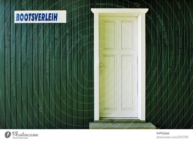 1. türchen Haus Erholung Tür Lifestyle Häusliches Leben Hütte Eingang Miete Ausgang Holzhaus