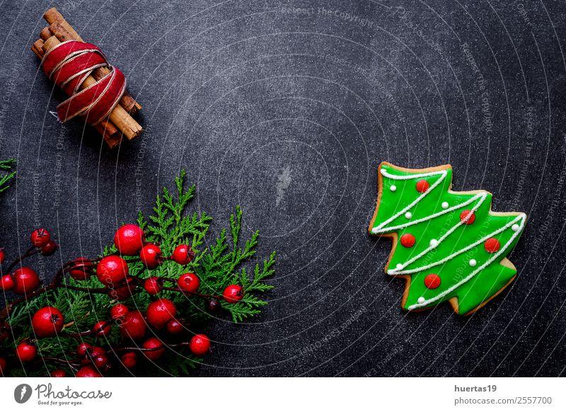 Anti-Weihnachten - ein lizenzfreies Stock Foto von Photocase