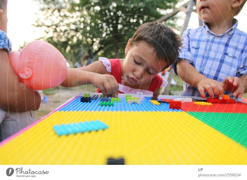 Teamarbeit Lifestyle Freizeit & Hobby Spielen Kindererziehung Bildung Kindergarten lernen Klassenraum Güterverkehr & Logistik Medienbranche Business Karriere