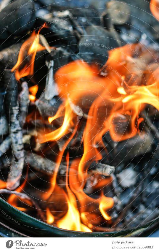 PARTY! FIRE! - (Endlich die 200 gepackt!) Freizeit & Hobby Ferien & Urlaub & Reisen Abenteuer Freiheit Expedition Camping Sommer Sommerurlaub Angst Feuer