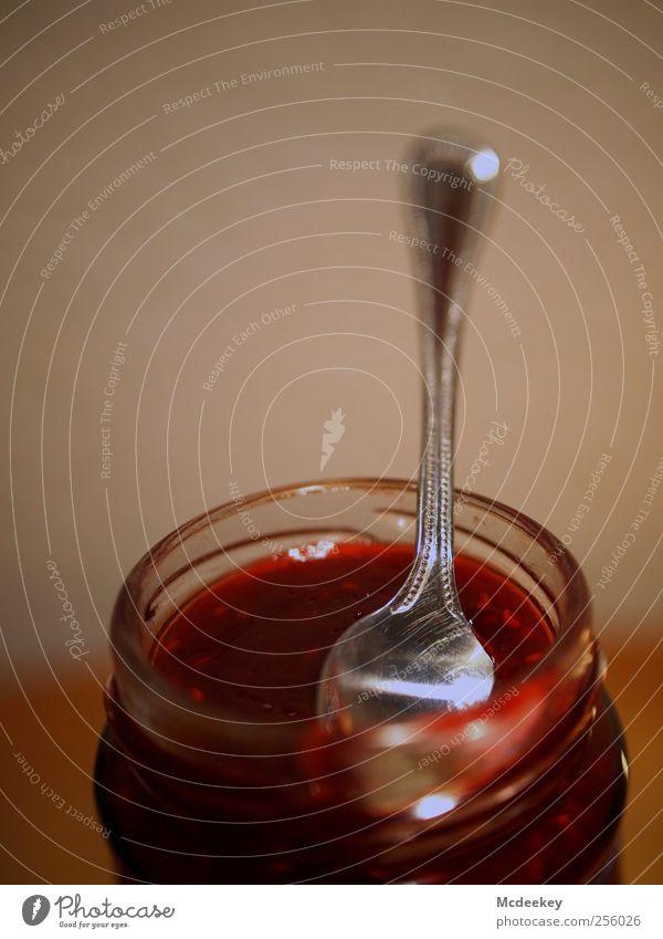süße Schärfe weiß rot schwarz Wand Holz grau Lebensmittel braun Glas rosa glänzend offen natürlich Tapete lecker