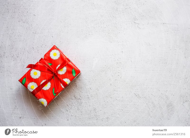 Weihnachtshintergrund mit Dekorationen Lifestyle kaufen Winter Schnee Dekoration & Verzierung Schreibtisch Weihnachten & Advent Silvester u. Neujahr PDA Baum