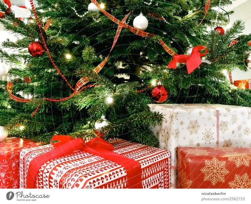 Weihnachtsgeschenke für die Familie (II) elegant Freude Glück schön ruhig Basteln Häusliches Leben Wohnung Feste & Feiern Weihnachten & Advent Spielzeug Liebe