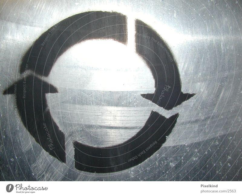 Datenschutz Typographie Fototechnik