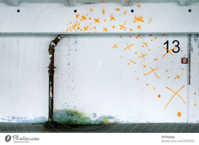 neue euros braucht das land Graffiti Bewegung Luft glänzend fliegen Stern (Symbol) Ziffern & Zahlen Zeichen Rauch Eisenrohr Abgas Schornstein Desaster