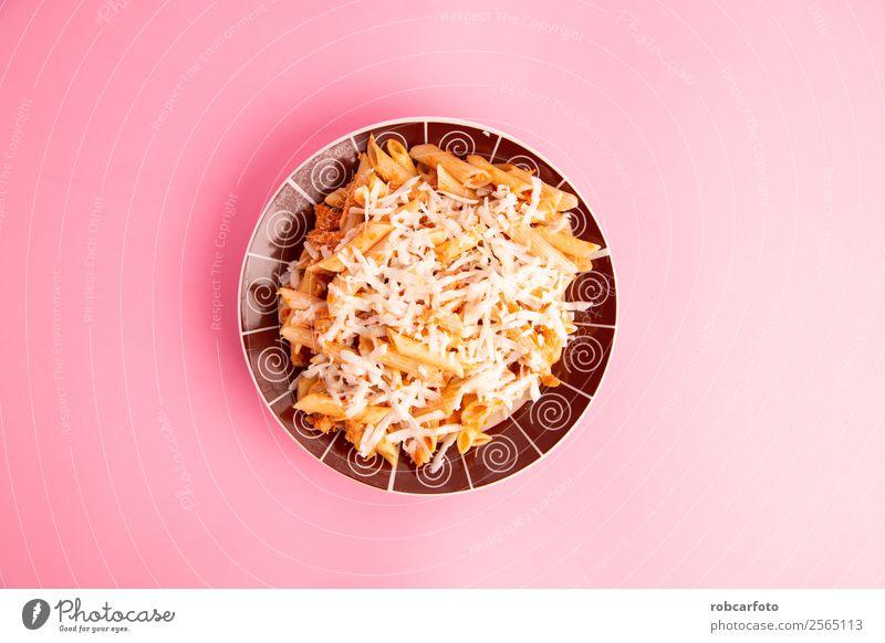 grün rot Speise Holz Aussicht frisch Tisch kochen & garen Kräuter & Gewürze lecker Restaurant Essen zubereiten Diät Teller Abendessen Fleisch