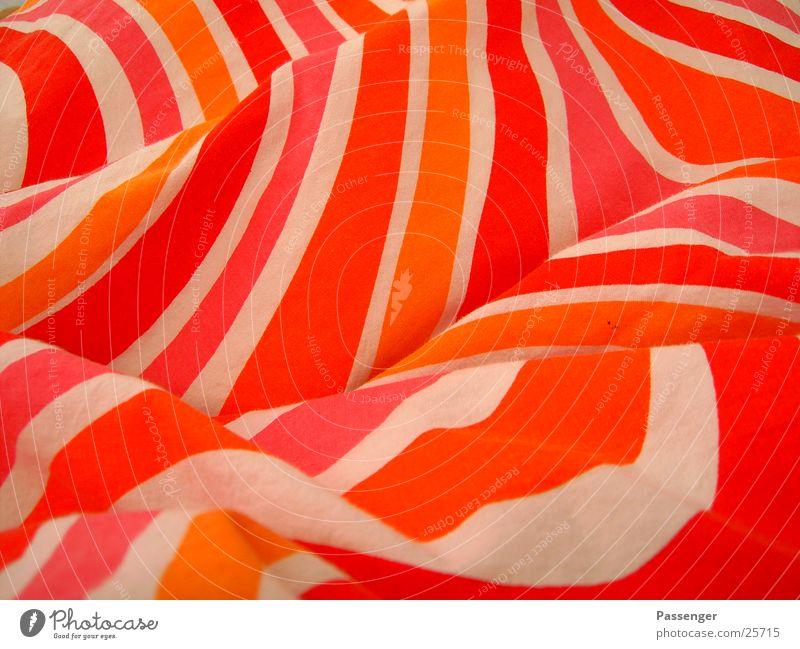 IKEA mal anders Bettdecke Fototechnik Strukturen & Formen leuchtende Farben interessante Struktur Bewegung erholsamer Schlaf