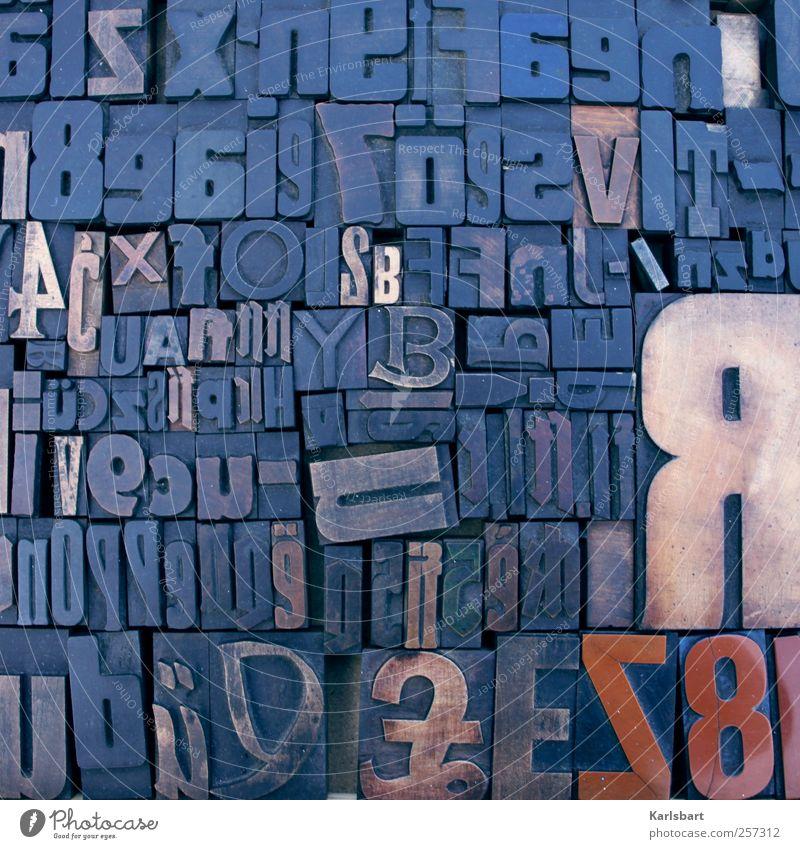 Wahrheit ... Arbeit & Erwerbstätigkeit Freizeit & Hobby Design Schriftzeichen lernen Studium Technik & Technologie Telekommunikation Kreativität