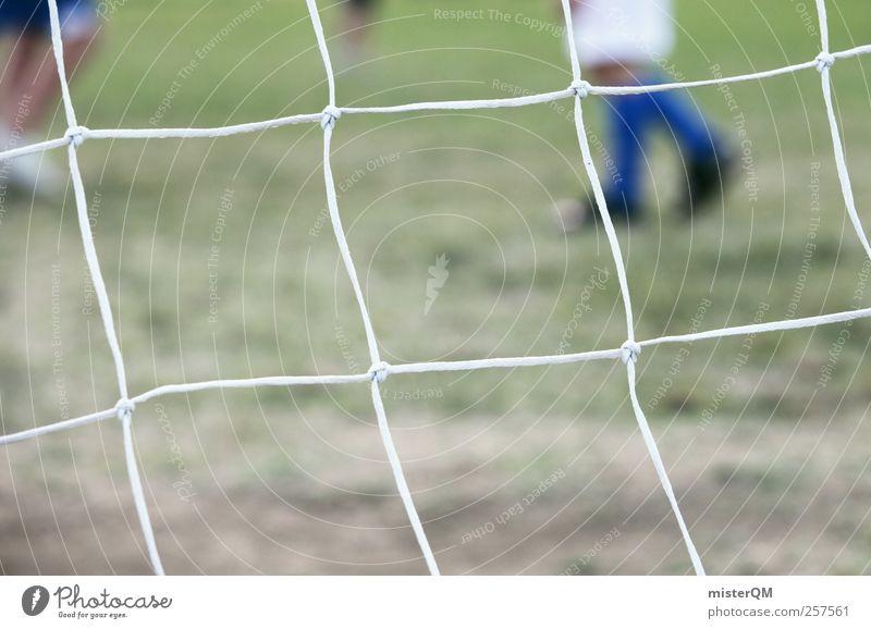 Kickers. Sport Freizeit & Hobby Fußball Abenteuer Aktion Sportmannschaft Medien Sportrasen Tor Sportveranstaltung Sportler Fußballplatz Fußballer Defensive