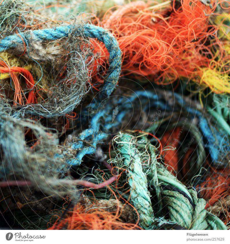 Lukas 5,1-2 Meer Strand Küste Kunst Arbeit & Erwerbstätigkeit Ernährung Freizeit & Hobby Fisch Netzwerk Seeufer Beruf Nordsee Ostsee Jagd