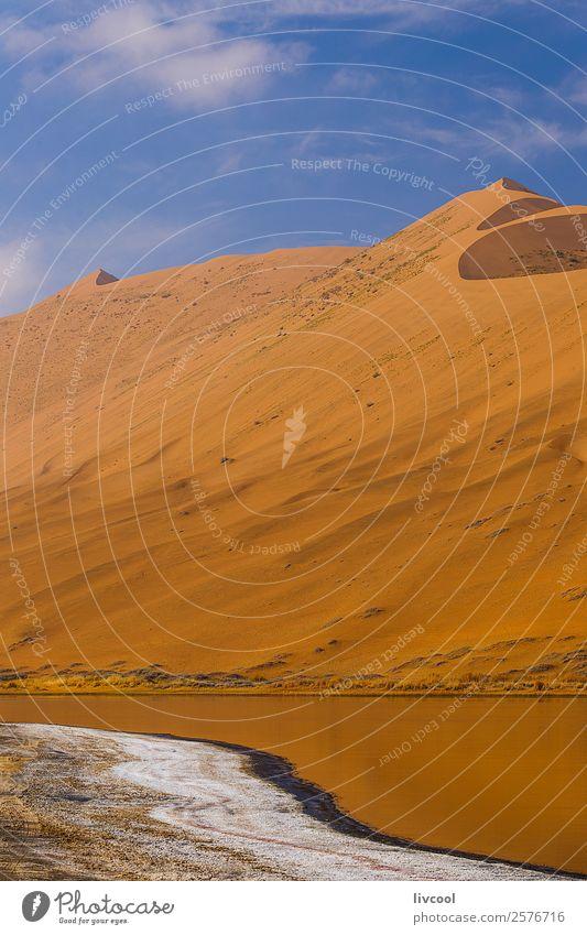 Himmel Pflanze Landschaft Baum Erholung Einsamkeit Wolken ruhig Herbst See Sand Park Aussicht Abenteuer Hügel Frieden