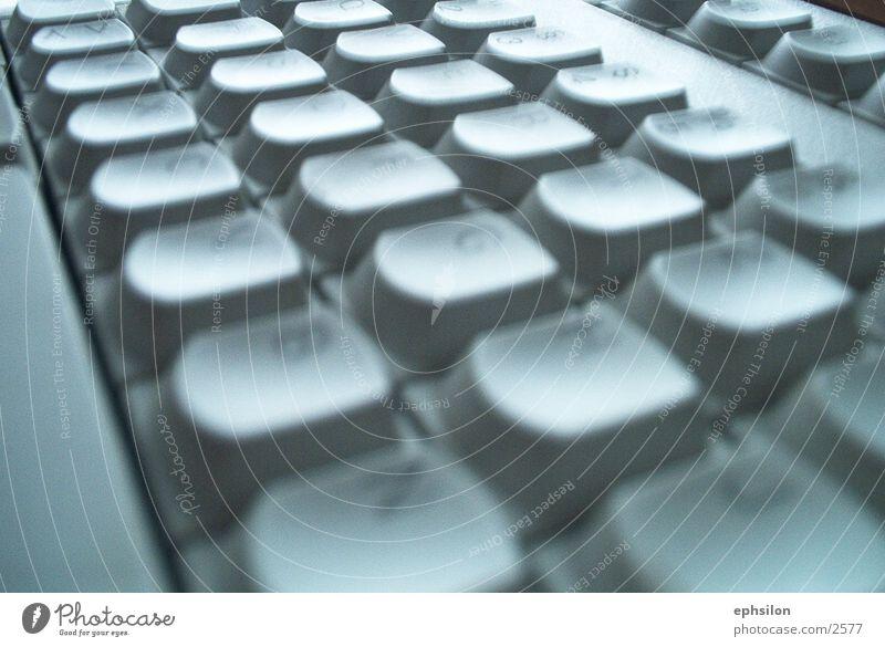 tastatur Elektrisches Gerät Technik & Technologie Tastatur