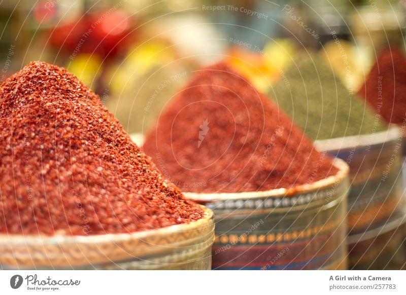 turkish delights Lebensmittel Kräuter & Gewürze chilliflocken Chili Paprika Bioprodukte Asiatische Küche verkaufen dehydrieren Ferne gigantisch