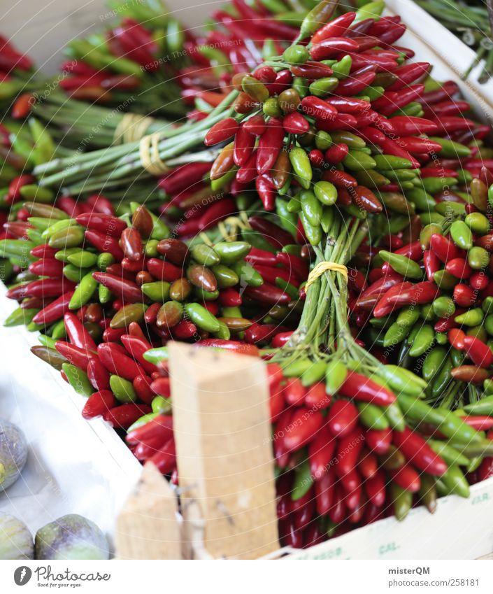 Pure Hotness. rot Gesundheit frisch ästhetisch Lifestyle Kochen & Garen & Backen Scharfer Geschmack Kräuter & Gewürze Aggression Bündel Auswahl Lebensmittel
