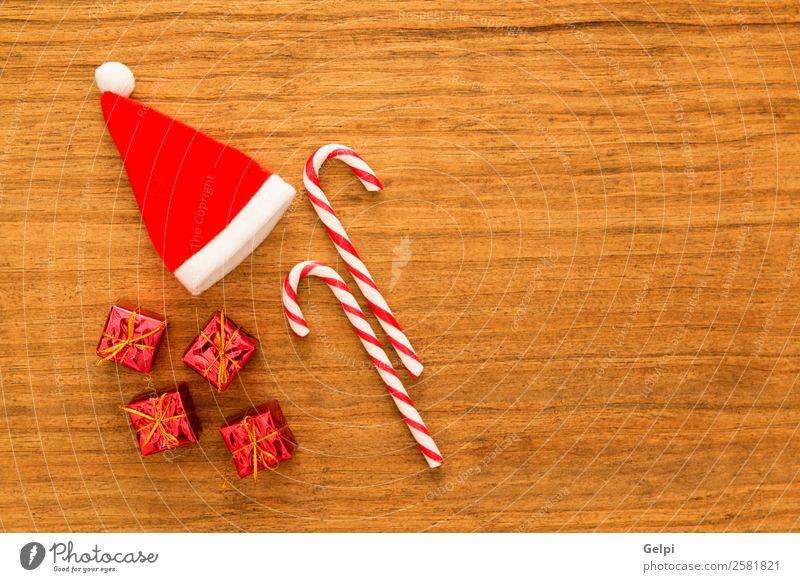 Weihnachtsdekoration Dessert Winter Dekoration & Verzierung Tisch Feste & Feiern Weihnachten & Advent 18-30 Jahre Jugendliche Erwachsene Natur Hut Holz alt