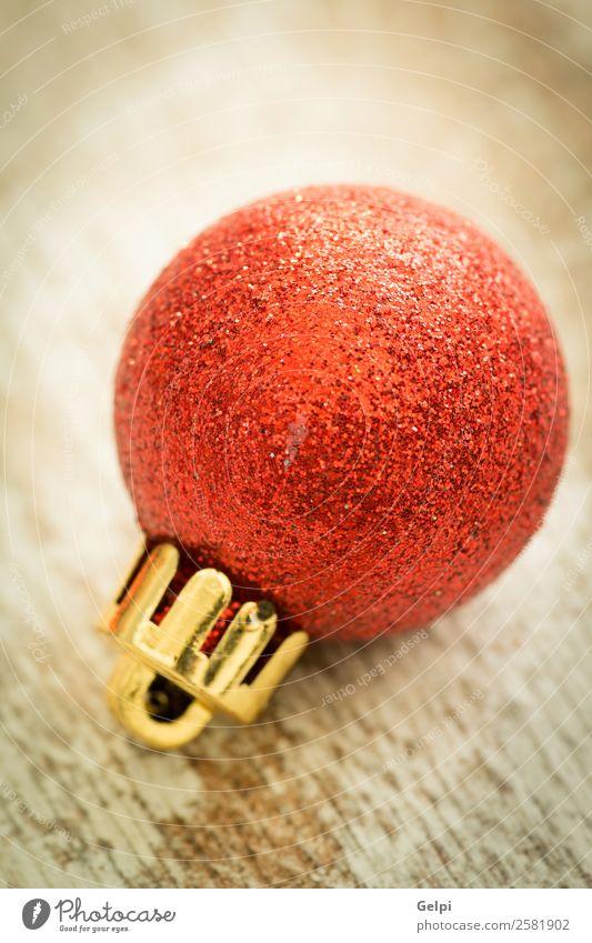 Ferien & Urlaub & Reisen Weihnachten & Advent schön Farbe weiß rot Winter Holz Glück klein Feste & Feiern Textfreiraum Dekoration & Verzierung neu Jahreszeiten