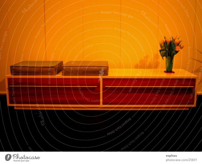 lounge Holz Innenarchitektur Häusliches Leben Bank Bar Dinge Disco Sofa Möbel Foyer Sessel Schrank Nachtleben Fototechnik Schublade