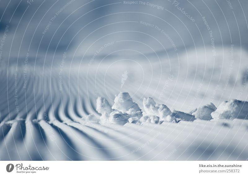 ^^^^^O_OooooO Natur Ferien & Urlaub & Reisen Landschaft Berge u. Gebirge Umwelt Schnee Schneefall Eis Freizeit & Hobby Tourismus Ausflug Schönes Wetter Frost