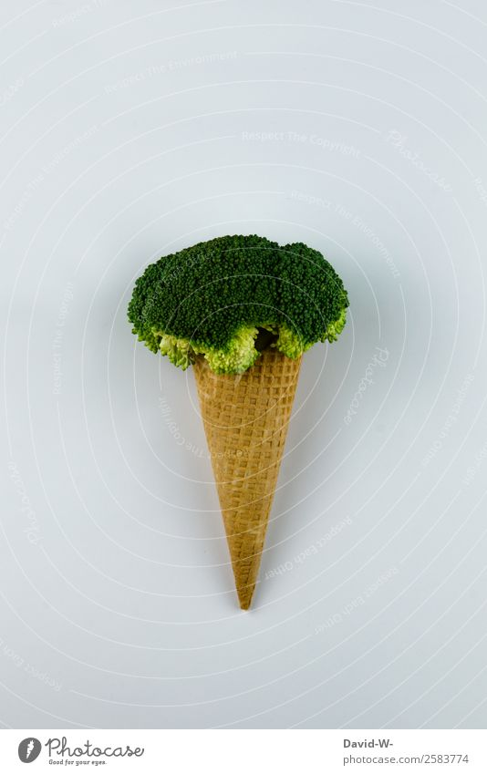 vorsätze fürs nächste Jahr Lebensmittel Gemüse Dessert Speiseeis Süßwaren Ernährung Bioprodukte Vegetarische Ernährung Diät Fasten Lifestyle sparen schön