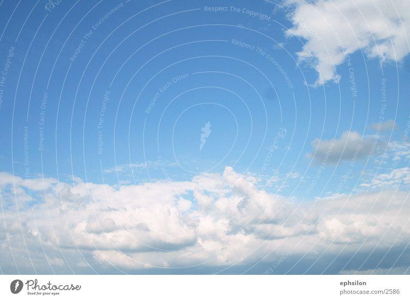wolken Wolken