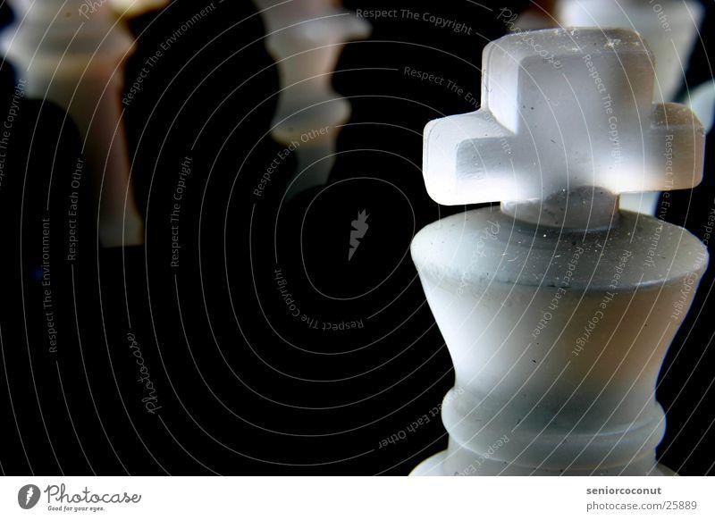 King Spielen Freizeit & Hobby König Schach Schachfigur Dinge Brettspiel